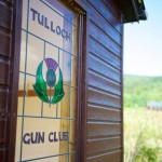 Gun-Club-with-Strath-&amp;-Rannoch-behind-in-the-distance