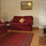 Rannoch-sitting-room