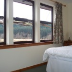 master-bedroom-Rannoch