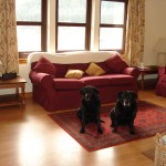 sitting-room-in-Rannoch-Cottage